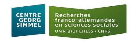 Logo_Simmel_couleur_2_4.jpg