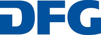 dfg_logo_blau_2.jpg
